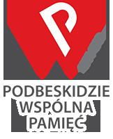 pwp_logos