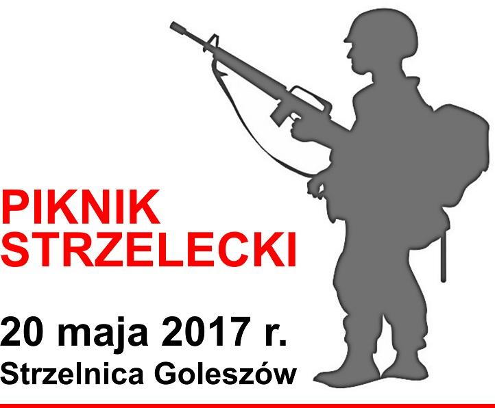 zawody_strzel_2017