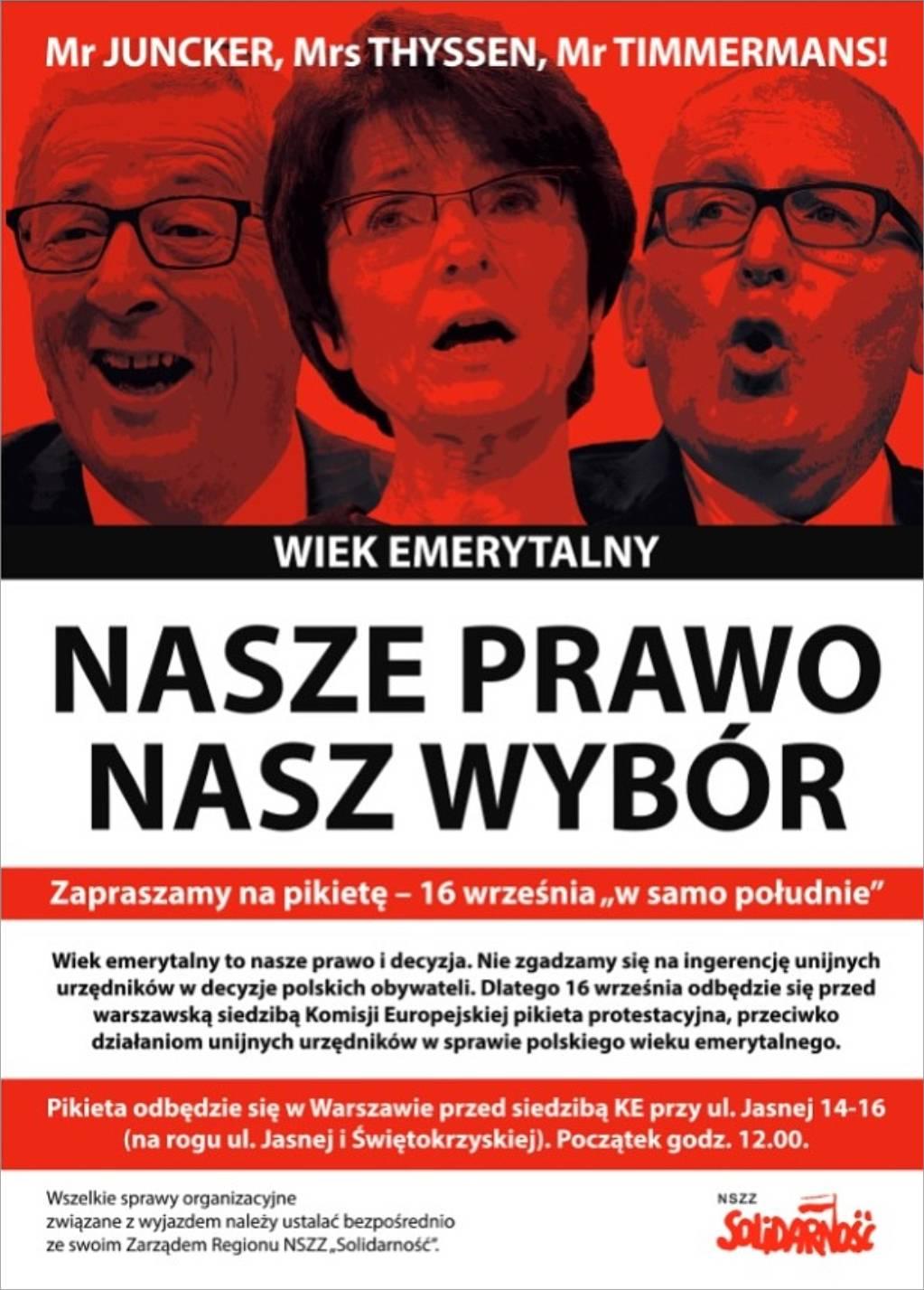 plakat_wiek emerytalny