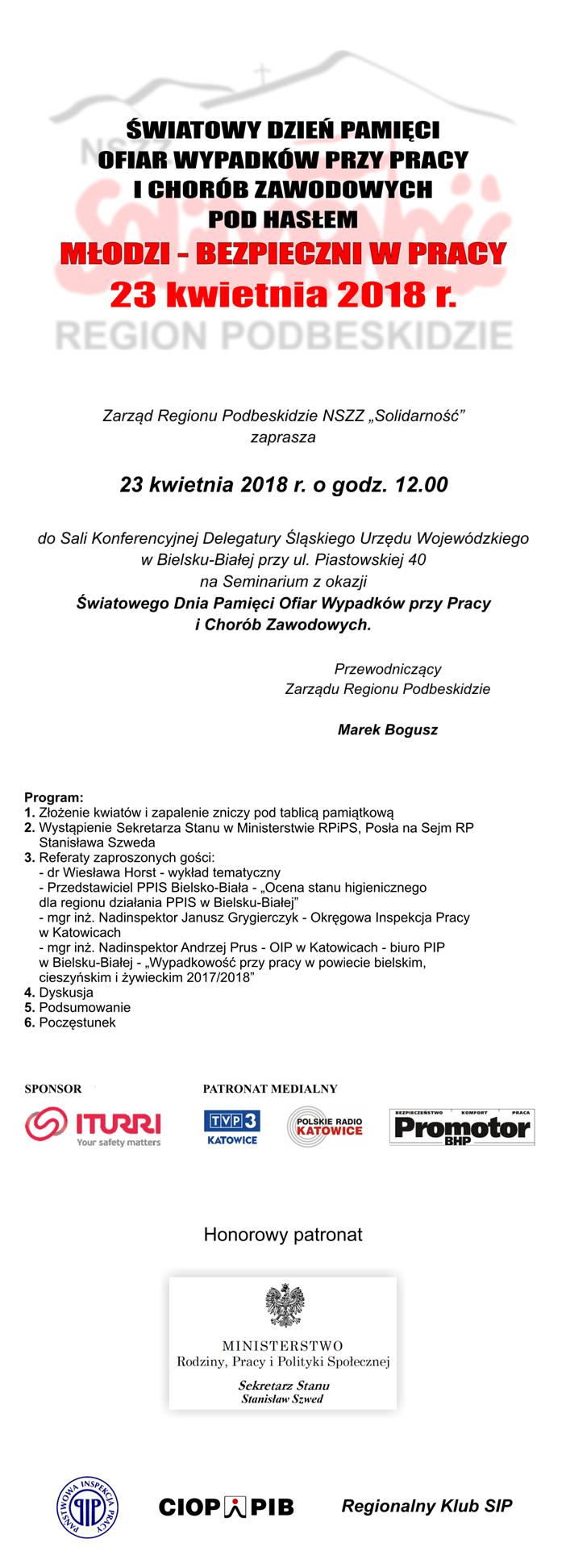 BHP-2018 2 (Copy)