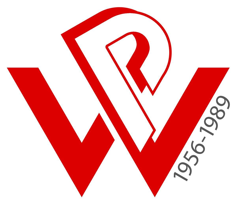 Logo PWP_5b — kopia (Copy)
