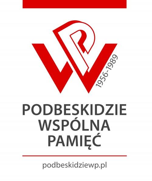 Logo PWP_5b (Copy)