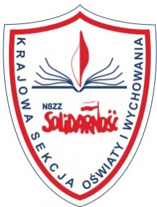 oswiata logo