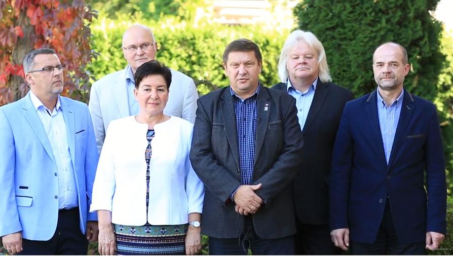 Kronika_wybory (Copy)