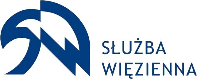 SW logo-sluzba
