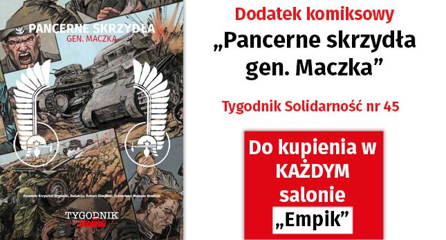 maczek_pod newsy