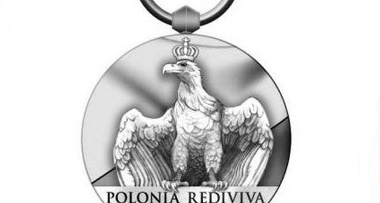 medal_niepodlegla_2