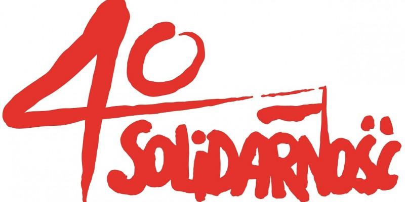 40 lecie Solidarności_male