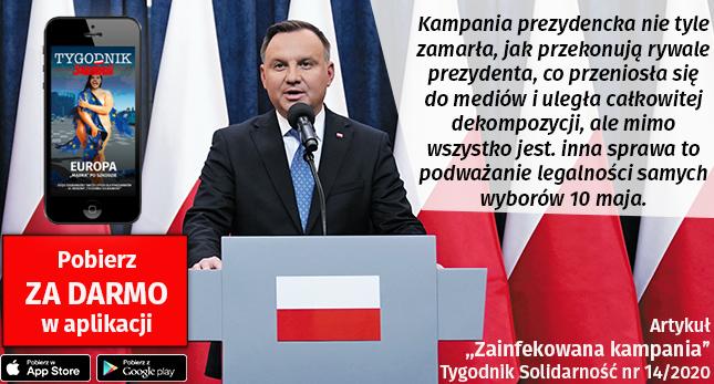 Kampaniapodnewsypolityka345691440