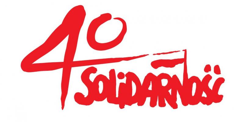 sol40