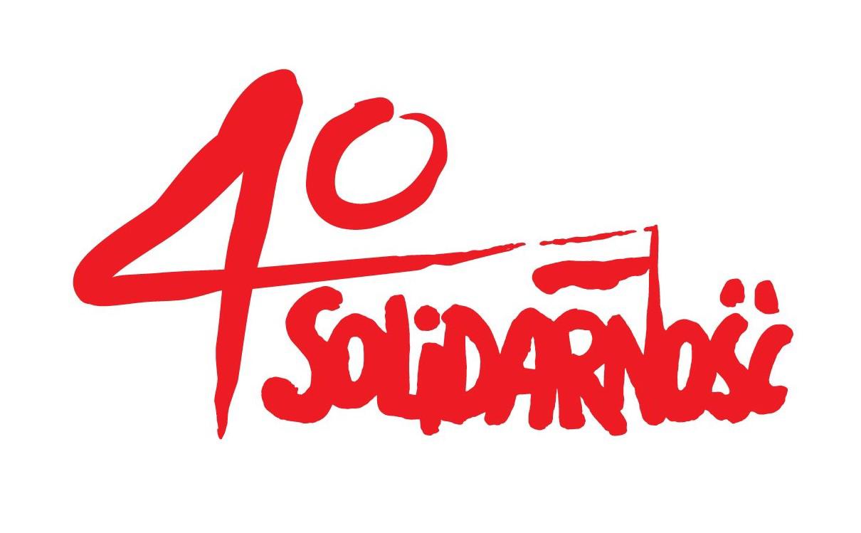 """Stanowisko NSZZ """"Solidarność"""" ws. unijnej polityki klimatycznej i energetycznej"""