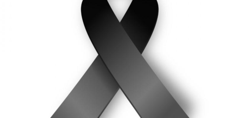 kondolencje-800x800