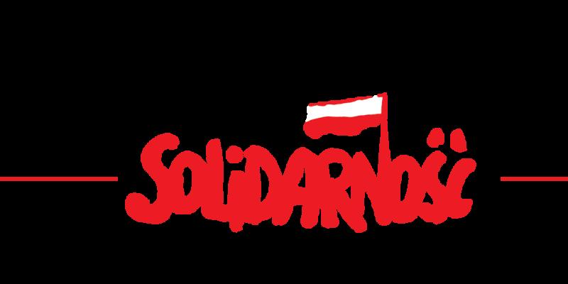 logo_tysol