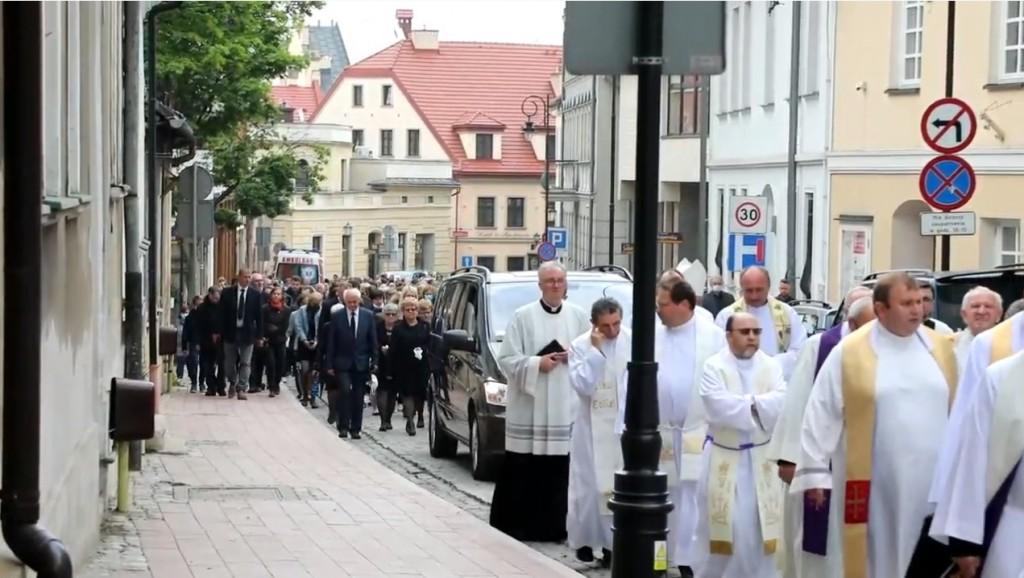 pogrzeb_Powada
