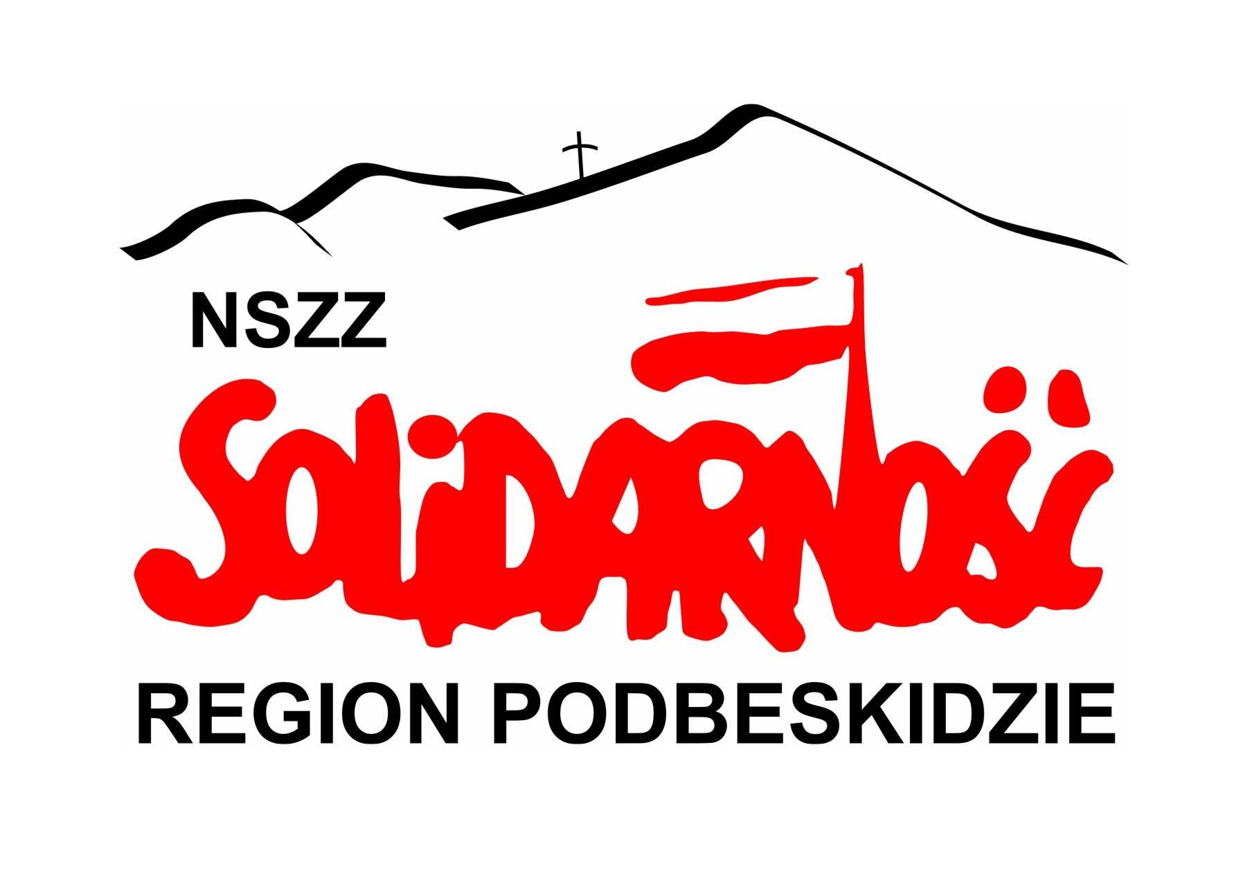 """W sprawie """"marszu równości"""" – korespondencja między Ratuszem i Regionem"""