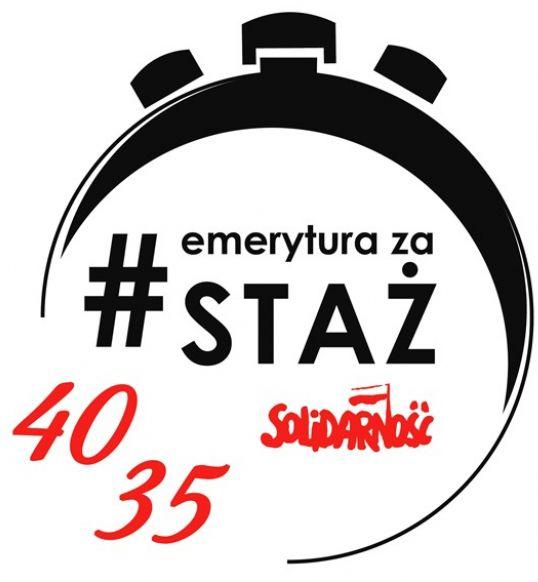 Podpisy już w Sejmie, ale zbieranie się nie kończy…
