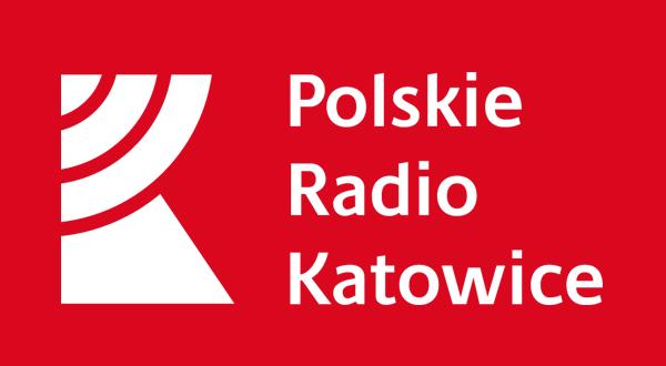 Radio Katowice: o emeryturach stażowych
