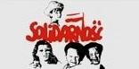 http://www.solidarnosc.org.pl/edukacja/oswiata/images/stories/ludzie.jpg