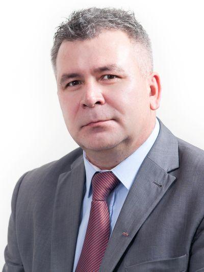 Waldemard Rusakiewicz