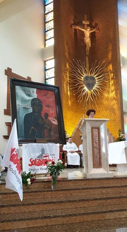 http://www.solidarnosc.org.pl/krosno/files/gallery/big_3c2f9fcd1c1e2c715e2520c055e006a1_obraz_gamrat9.jpg