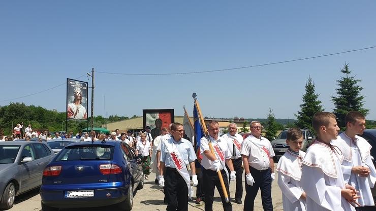 http://www.solidarnosc.org.pl/krosno/files/gallery/big_5b2df003c82db6a7e2a279788c57ef7a_obraz_jaslo_chrystusakrola6.jpg