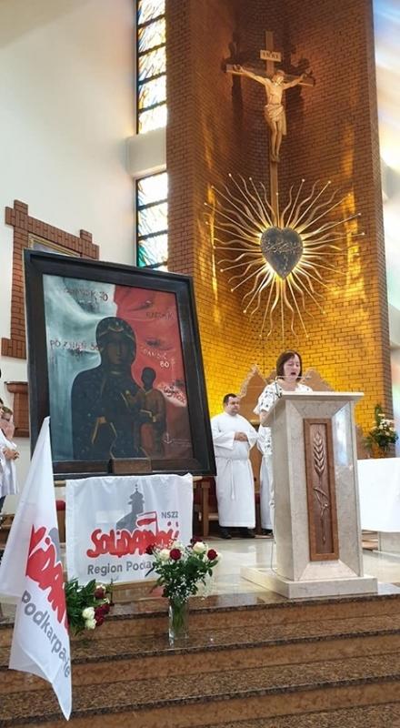 http://www.solidarnosc.org.pl/krosno/files/gallery/big_9a237a1117bd98f7dd080d98943dd944_obraz_gamrat10.jpg