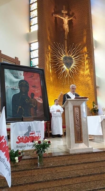 http://www.solidarnosc.org.pl/krosno/files/gallery/big_c4e2569f78a8f62a3749b7c7f19107b3_obraz_gamrat11.jpg