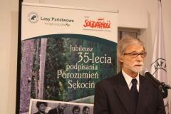 Bogusław Mozga