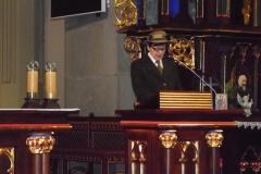 Koncerty papieskie