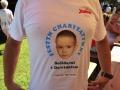 Festyn Charytatywny - Solidarni z Dawidkiem
