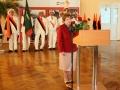 Akademia z okazji Dnia Hutnika (95)