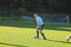 turniej piłkarski (10)