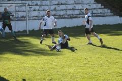 turniej piłkarski (11)