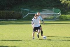 turniej piłkarski (14)