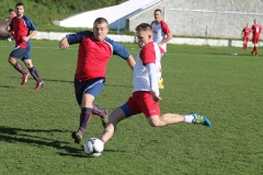 turniej piłkarski (18)