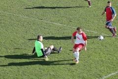 turniej piłkarski (20)