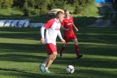 turniej piłkarski (25)