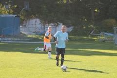 turniej piłkarski (26)