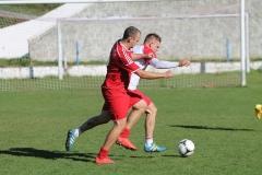 turniej piłkarski (27)