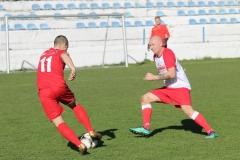 turniej piłkarski (28)