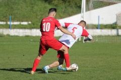 turniej piłkarski (29)