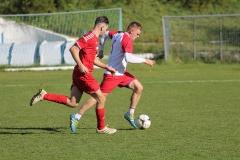 turniej piłkarski (30)