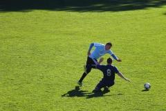 turniej piłkarski (37)