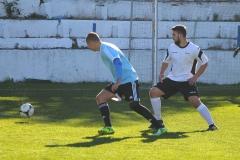 turniej piłkarski (6)