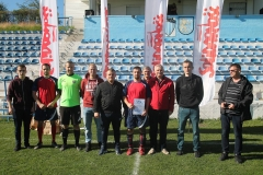 turniej piłkarski (71)