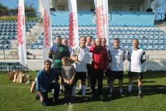 turniej piłkarski (74)