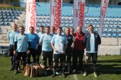turniej piłkarski (80)