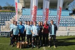 turniej piłkarski (81)