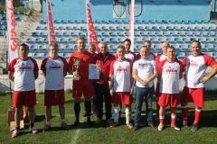 turniej piłkarski (86)