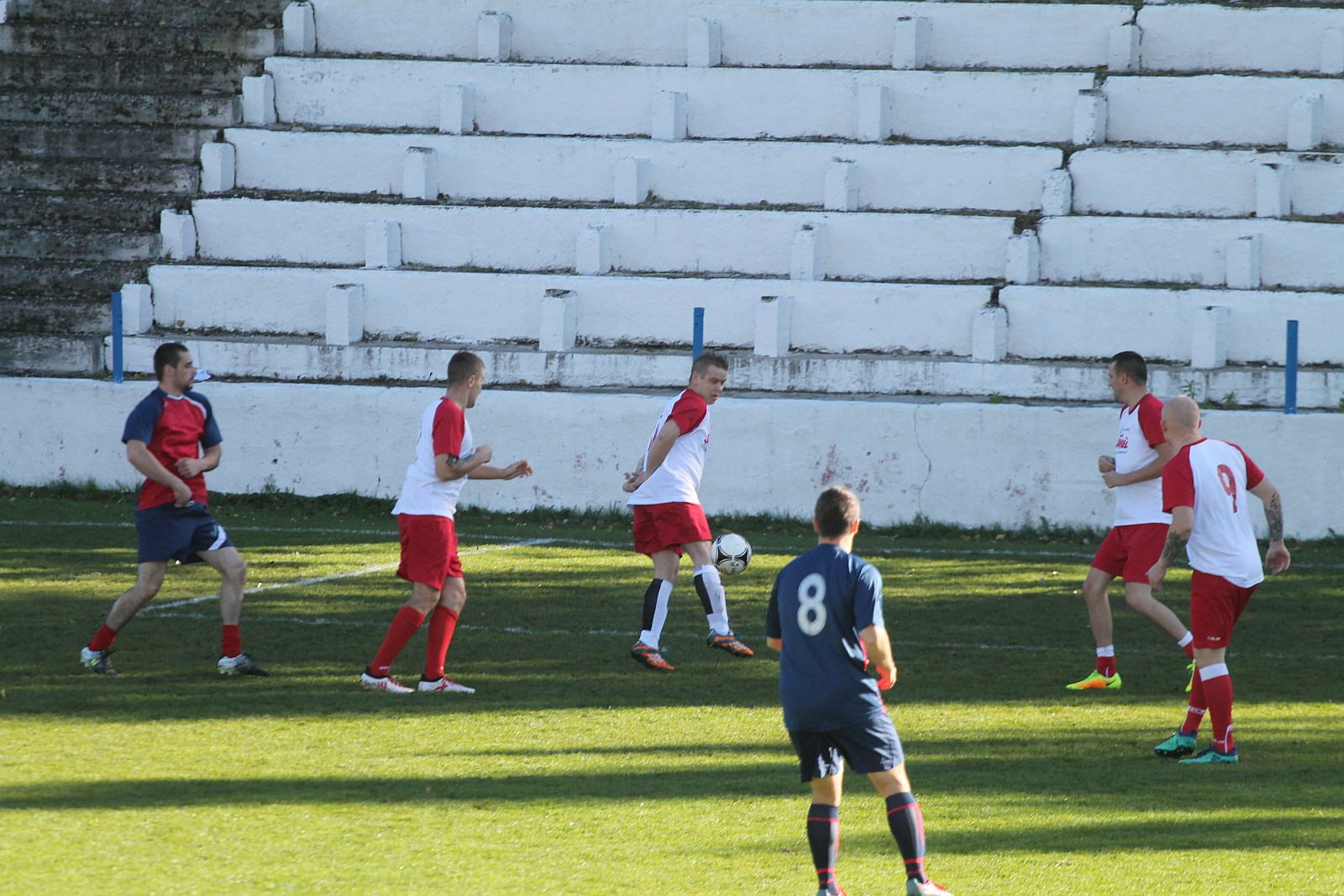 turniej piłkarski (3)